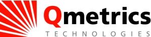 Qmetrics_Logo_JPG
